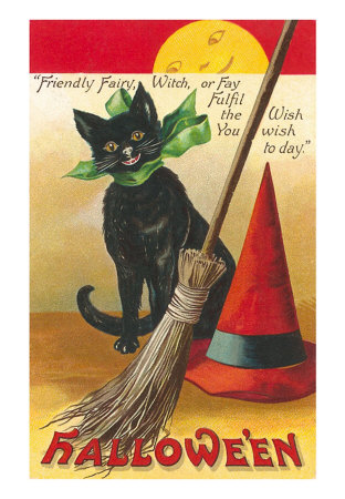 halloween-cat-and-broom