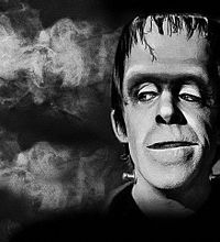 Herman.Munster