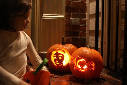 halloween2009-av