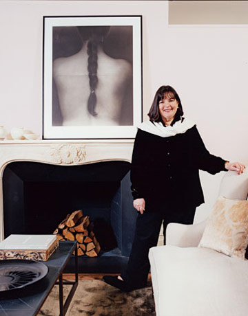 ina rosenberg garten the barefoot contessa daily dalliance